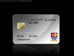 Business Statement Template 20 Free Credit Card Psds