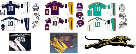 uniforms   proposed baltimore bombers  st