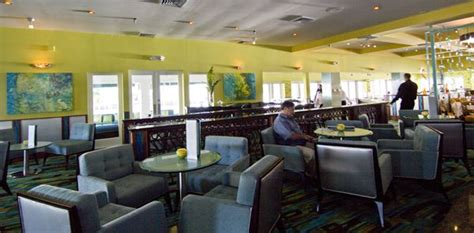 Chart House Fort Lauderdale Fl by Review Of Chart House 33310 Restaurant 3000 Northeast 32nd Ave