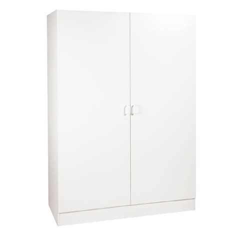 stor it all cabinets shop stor it all 70 in h x 48 in w x 20 in d wood