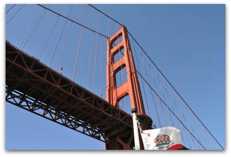 Boat Tour Under Golden Gate Bridge by Bridge To Bridge Cruises San Francisco Sf Boat Tours