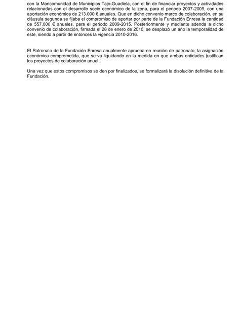 BOE.es - Documento BOE-A-2016-9353