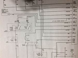 Alarm Wiring Diagram Honda Element