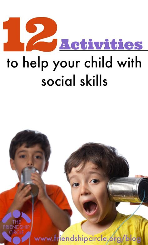 12 activities to help your child with social skills 107   0b5769784d86ea3fdff663bf4d7eb55a