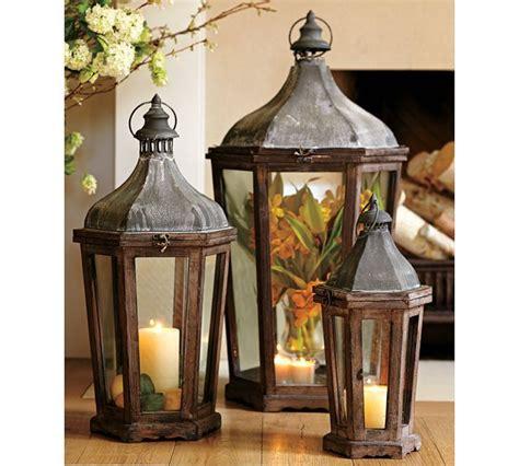 decorative outdoor lanterns best 25 decorative lanterns ideas on lanterns