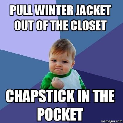 Chapstick Meme - 72 best memes interweb images on pinterest
