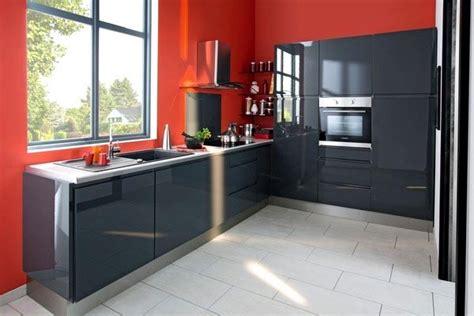 comment monter une cuisine brico depot les cuisines brico d 233 p 244 t
