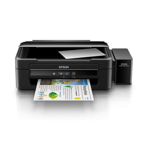 epson l380 all in one printer buy epson l380 ink tank printer multi functional