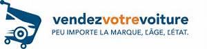 Vendez Votre Voiture Grenoble : reprise de voiture bonne pour la casse grenoble ~ Medecine-chirurgie-esthetiques.com Avis de Voitures