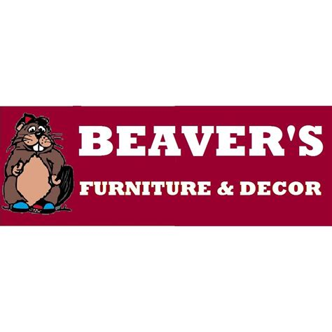 beavers furniture coupons near me in kennewick 8coupons