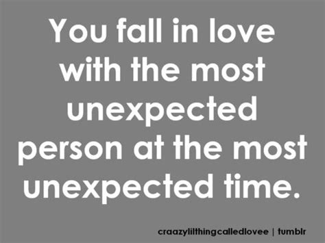 Unexpected Love Quotes Quotesgram. Good Quotes Gym. Real Life Quotes. Positive Quotes To Keep You Going. Good Quotes Your Girlfriend