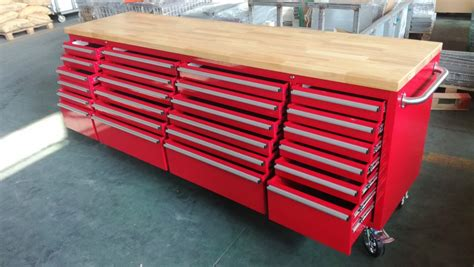 fatboy  drawer tool bench  width tool box