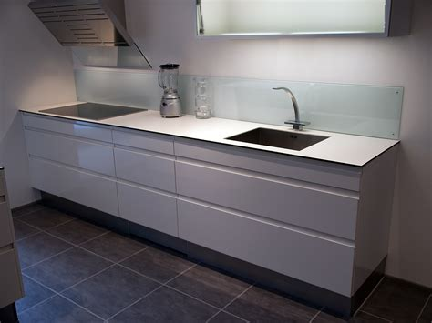 base cabinets for kitchen island shadow line kitchens