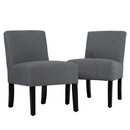 Upholstered Living Room Club Chairs by Living Room Chairs Upholstered Accent Chair Sofa Club