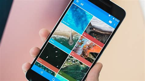 best free app for android 13 best free wallpaper apps for android androidpit