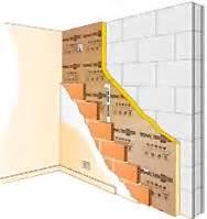 le match comparatif parpaing de bloc beton monomur With maison en siporex prix 5 maison passive les avantages du beton cellulaire