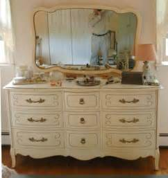 Used Bedroom Furniture Sets