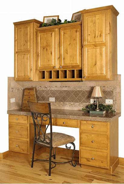 Cabinet Cabinets Kitchen Alpine Cabinetry Kitchens Bathrooms