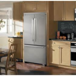 lg cabinet depth refrigerator roselawnlutheran