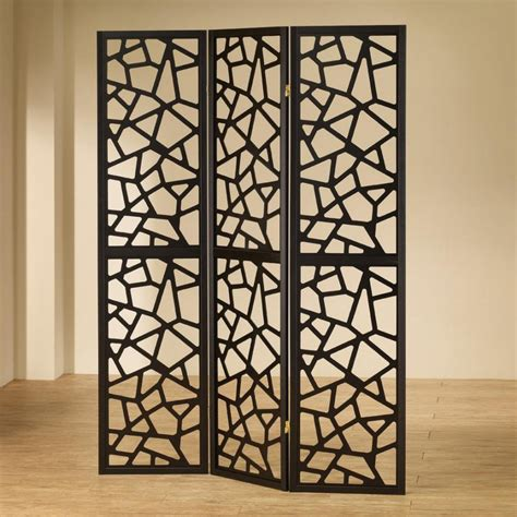 Divider Inspiring Decorative Folding Screens Folding. Decorative Candles. Decorative Storage Cabinet. Cheapest Living Room Furniture. Personalized Grave Decorations. Decorative Wire Mesh. Cheap Vegas Hotel Rooms. Wedding Decorations For Church Chairs. Cheap Rooms Las Vegas