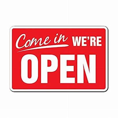 Open Close Reversible Come Barber Were
