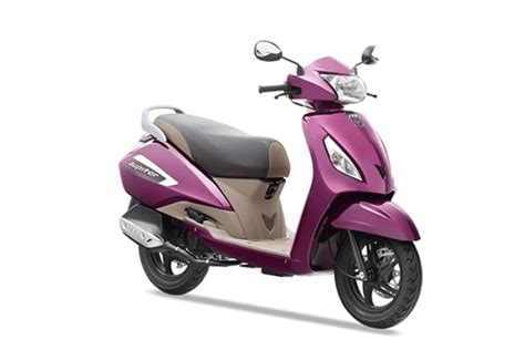 Review Tvs Classic by New Tvs Jupiter Classic Price In India Check Mileage
