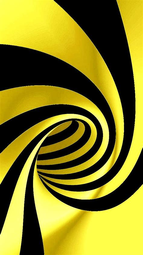 Black And Yellow Checkered Flag. Traditional Indian Kitchen Design. Kitchen Room Design Photos. Small Eat In Kitchen Design. Brooklyn Kitchen Design. Rustic Kitchen Designs. Designs Of Small Kitchen. Kitchen Design Planner Tool. Kitchen Interior Designs For Small Spaces