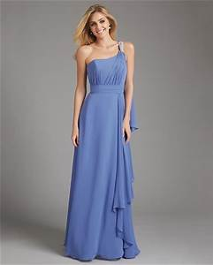 elegant collection of long wedding guest dresses sang With long dresses for wedding guest
