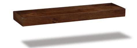 mango large floating shelf trade furniture company