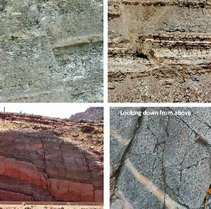 12 3 Fracturing And Faulting  U2013 Physical Geology