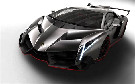 Lamborghini Veneno Hd Wallpaper For Android by Lamborghini Veneno Wallpapers Hd Wallpapers Id 12177