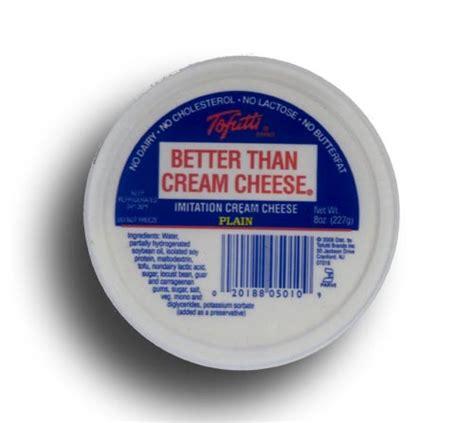 non dairy cottage cheese kosher dairy kosher cheese kosher parve lactose free