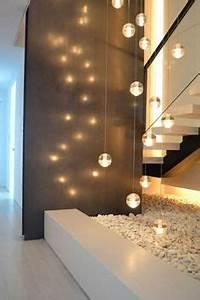 Lampen Für Treppenhaus : lampen im treppenauge wohnen pinterest lampen ~ Watch28wear.com Haus und Dekorationen