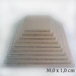 Stumpenkerzen 30 Cm Hoch : funcakes cakeboard tortenboden quadrat 30 cm x 1 cm hoch silber meincupcake shop ~ Indierocktalk.com Haus und Dekorationen
