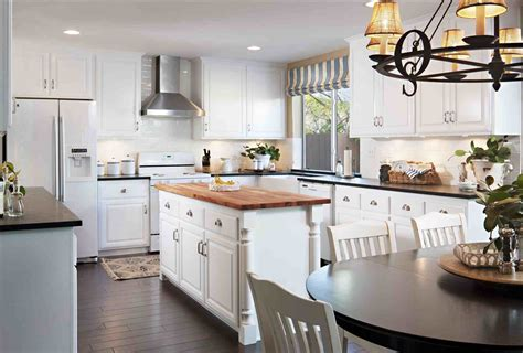 coastal living kitchen ideas home decor ideas from publizzity in 2018 5515
