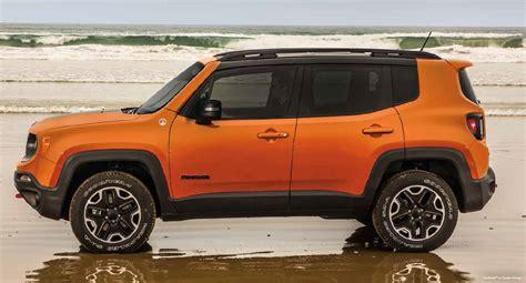 jeep renegade 2016 jeep renegade 2016 image 61