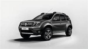 Dacia 2017 : dacia modelleri a ustos 2017 fiyat listesi ~ Gottalentnigeria.com Avis de Voitures