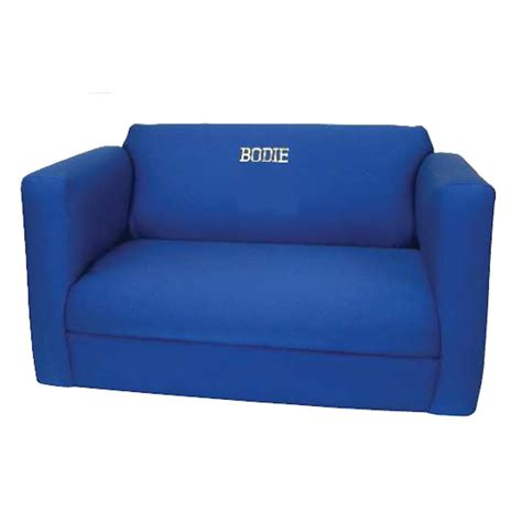 Personalized Sofa by Kid S Sofa Sofas Couches Personalized Gifts