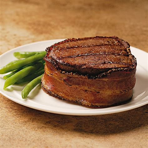 Filet Mignon | www.pixshark.com - Images Galleries With A ...