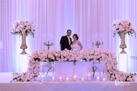 Wedding Wall Draping - wedding draping los angeles orange county pipe drape