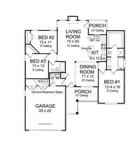 two story open floor plans two story open concept floor plans with open concept