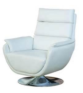 Upholstered Dining Room Chairs Target by Top 7 White Accent Chairs For Your Modern Living Room