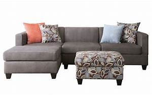 3 piece sectional sofa roselawnlutheran for Walmart grey sectional sofa