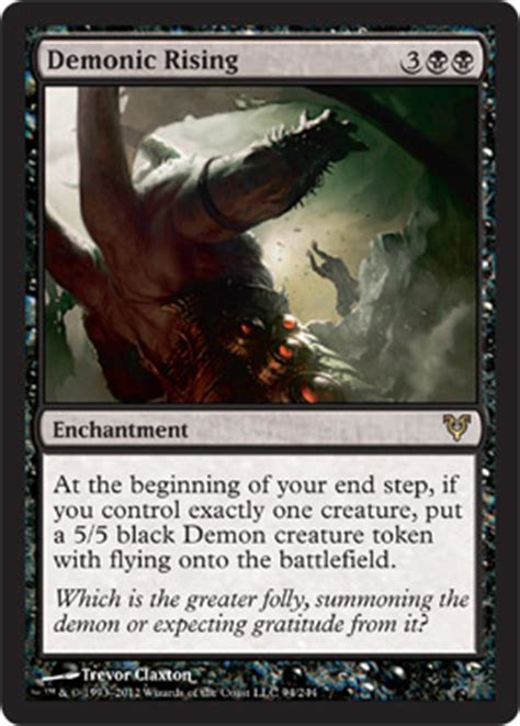 phyrexian obliterator deck legacy level rising magic the gathering