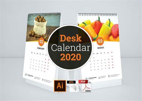 calendar stationery templates creative market