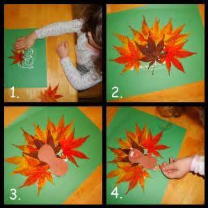 kid activities holidays thanksgiving arts crafts and misc
