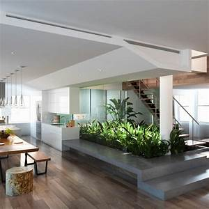 8, Images, Interior, Design, Of, Duplex, Houses, In, India, And, View