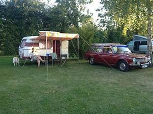flower camping les vertes feuilles quend plage les pins With camping picardie avec piscine couverte 2 flower camping les vertes feuilles