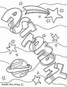 Manatee Coloring Pages Printable At Getcoloringscom