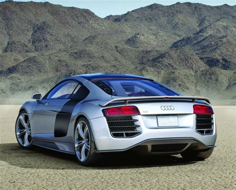 Audi R8 Tdi by 2014 Audi R8 V12 Tdi Prices Photos Intersting Things Of